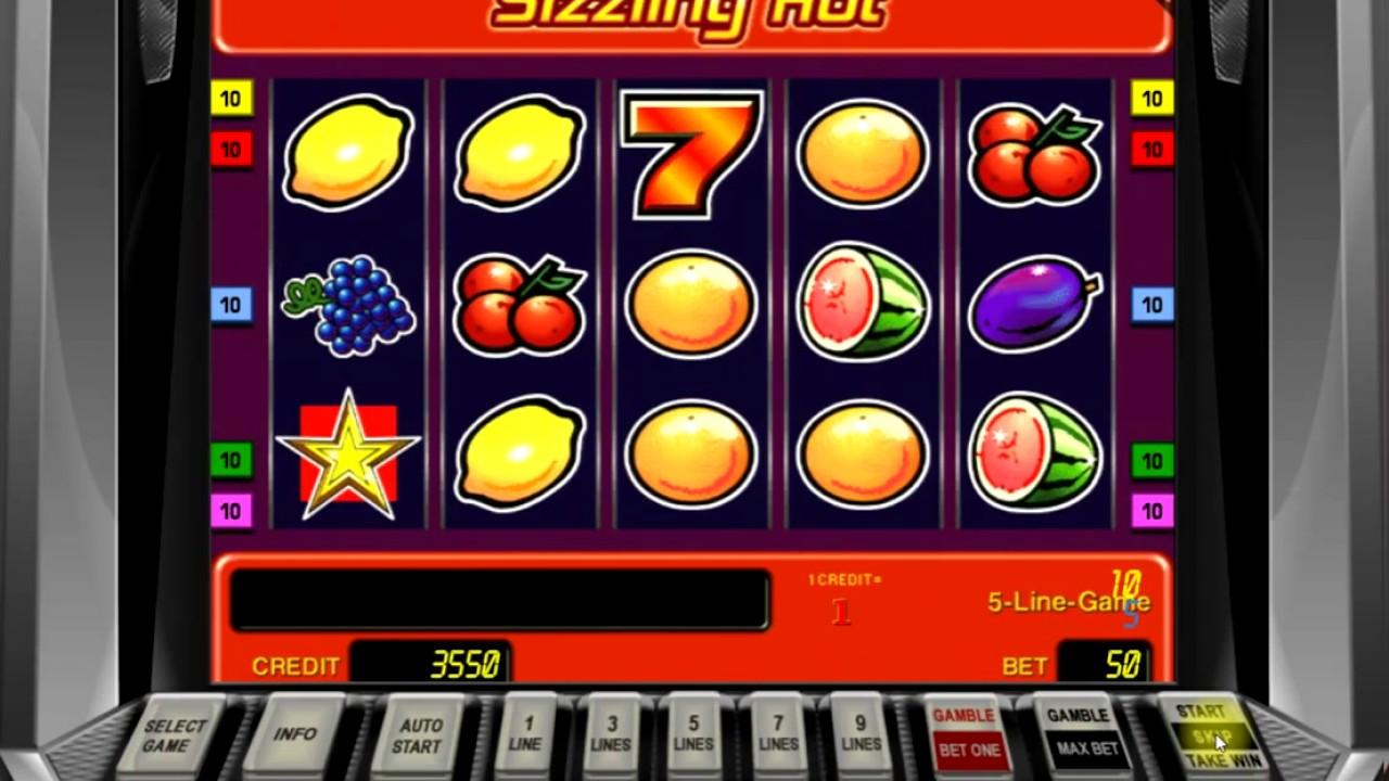 Игровые автоматы легализацыя украина