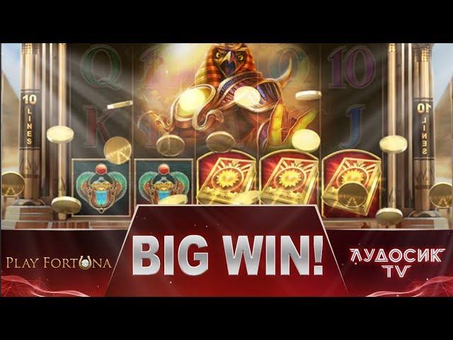 Вулкан игровые автоматы c первоначальным депозитом играть гта санандрес карта