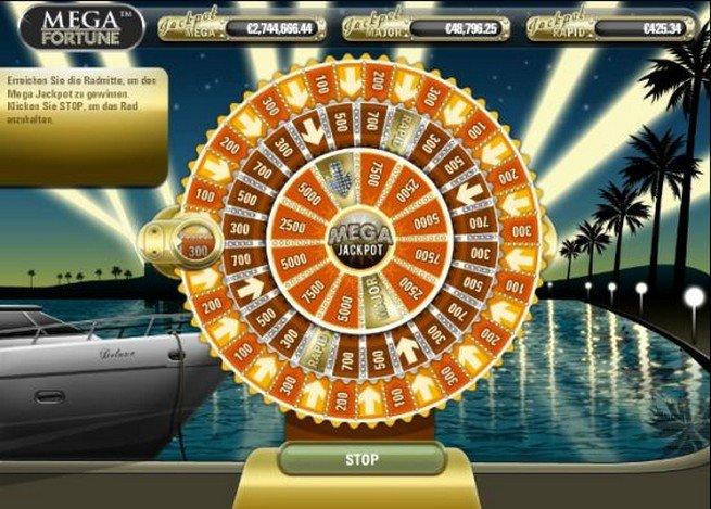 Скачать бесплатно книгу алек сухов 1001 ночь в казино игровые автоматы сейфы играть онлайн