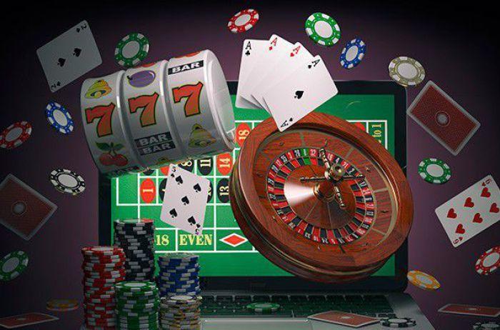 1xbet играть в казино