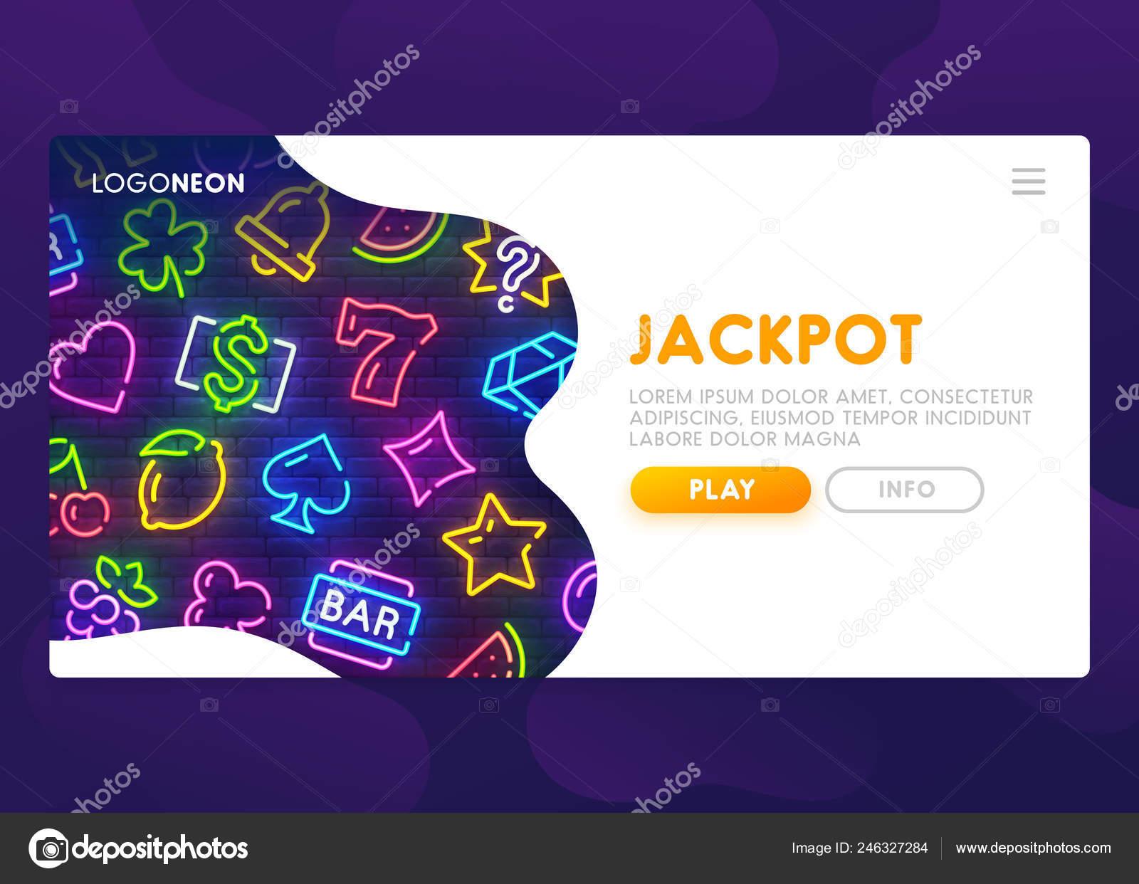 Как скачать flash приложение из казино