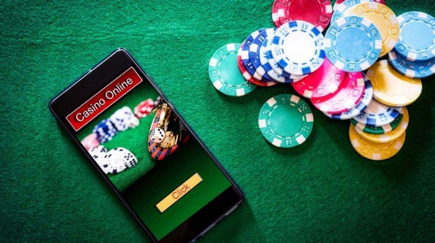 Форум казино онлайн про играть демо слоты игровые автоматы