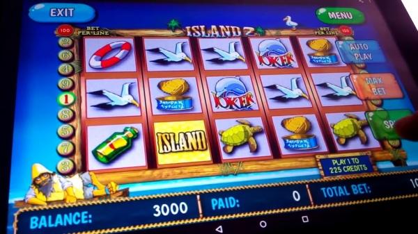 Онлайн казино лас вегас отзывы