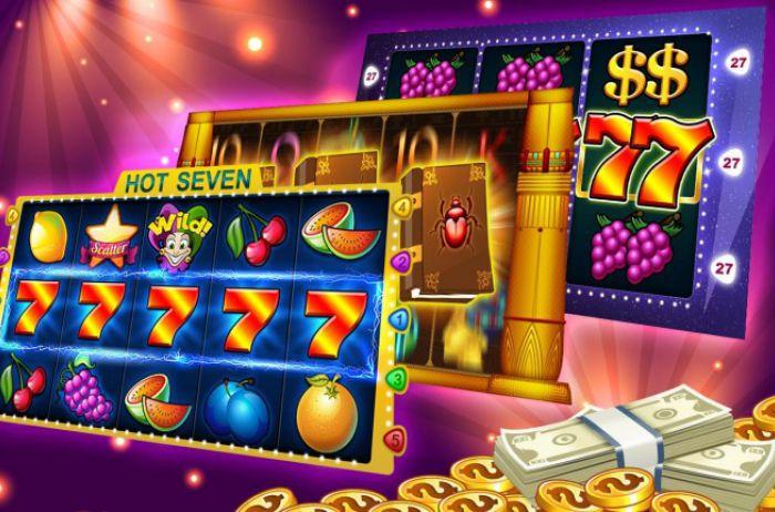 игровые автоматы миллионники 24