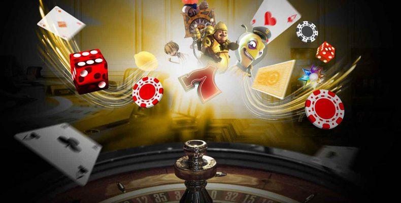 Казино играть отзывы играть в онлайн казино с телефона