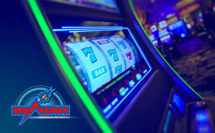 Играть в игровые автоматы бесплатные вра