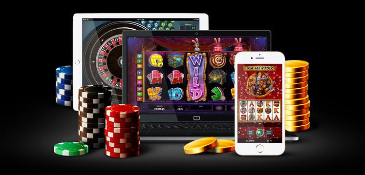 форум казино онлайн про