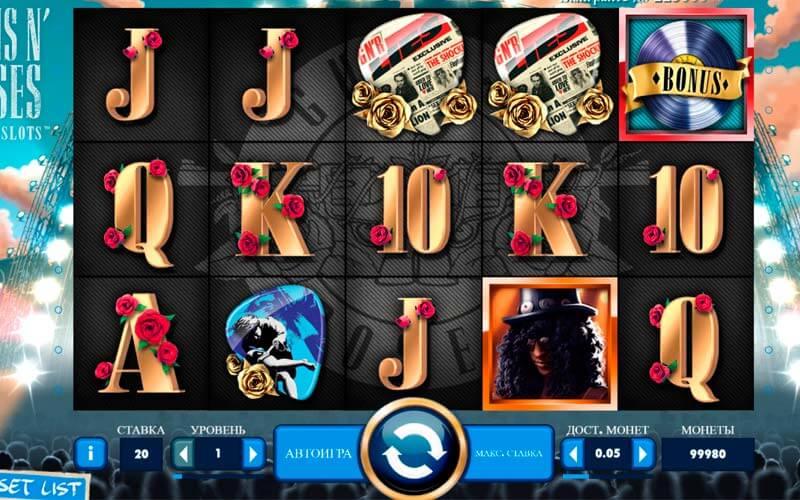 Играть в азартные игры сумасшедший обезьяны бесплатно