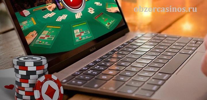 Мопс казино сайт