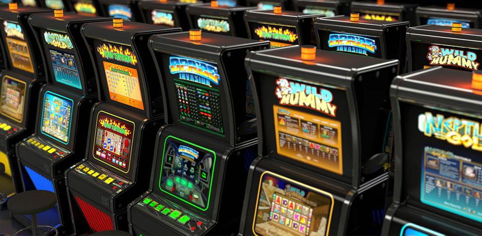 Игровые автоматы слотыонлайн бесплатно онлайн казино обман