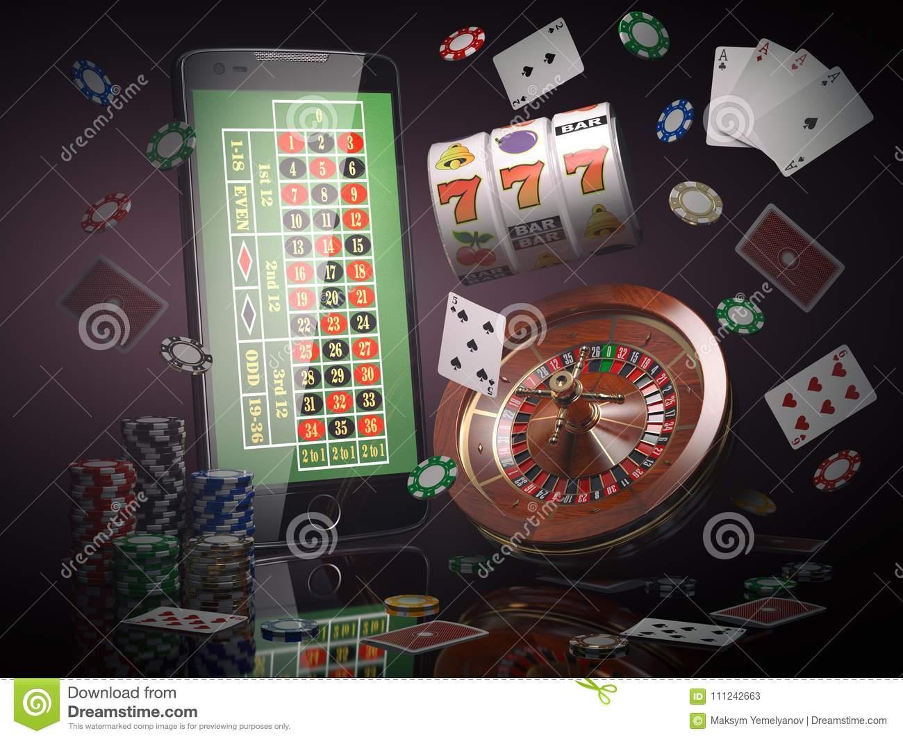 Как заработать в онлайн казино без денег король покера 2 играть онлайн бесплатно полная версия на русском 2