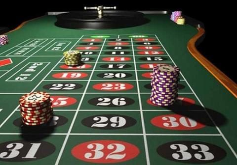 Видео выигрышей джекпот в онлайн казино играть в онлайн русское казино