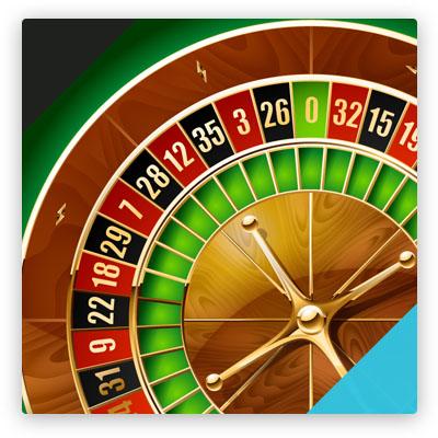 Система для рулетки в онлайн казино slot v онлайн казино