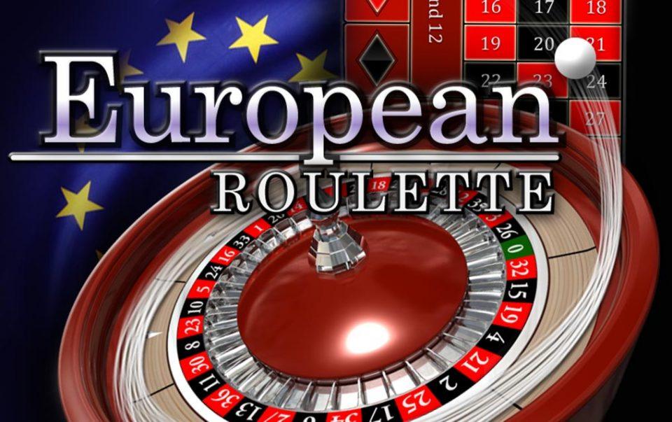 Играть игровые автоматы roulette игры карты 101 играть онлайн