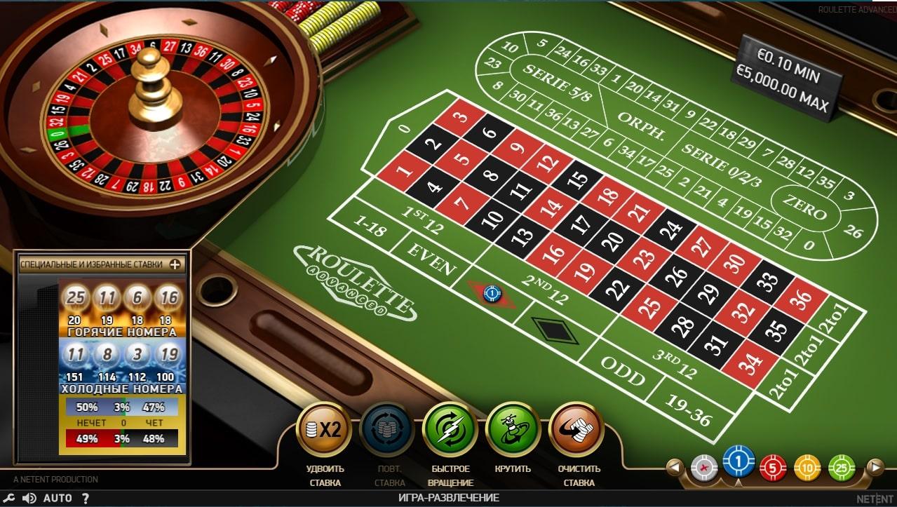 Скачать исходники flash шапка казино видеочат русская рулетка онлайн с девушками без регистрации