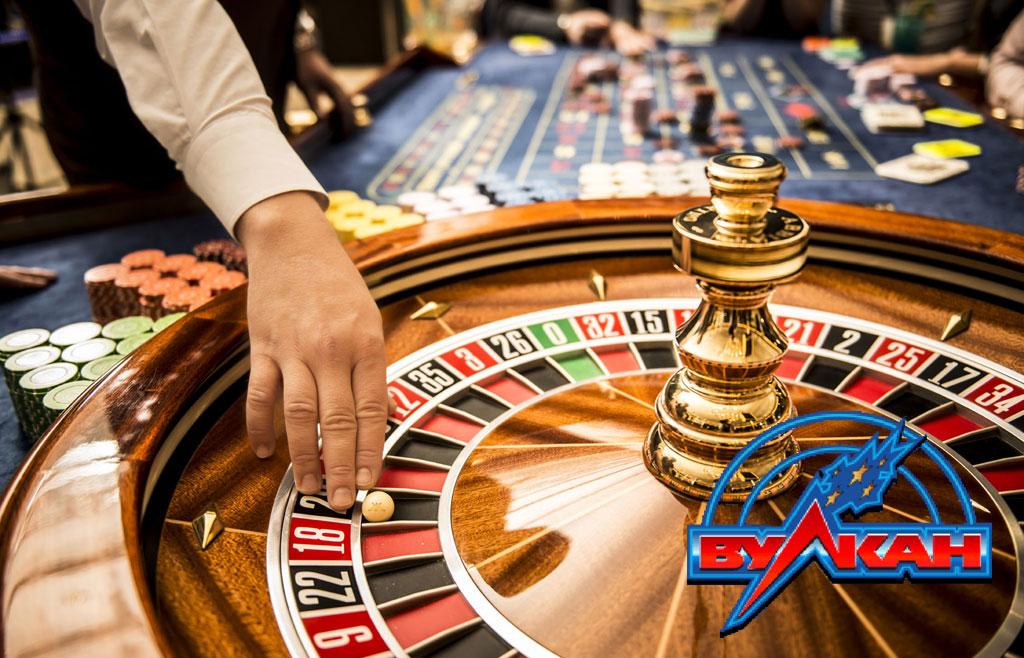 Техническое задание на разработку сайта интернет казино