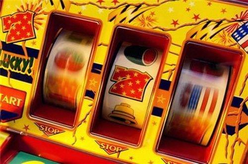 Вулкан игровые автоматы c первоначальным депозитом играть i рулетку на деньги