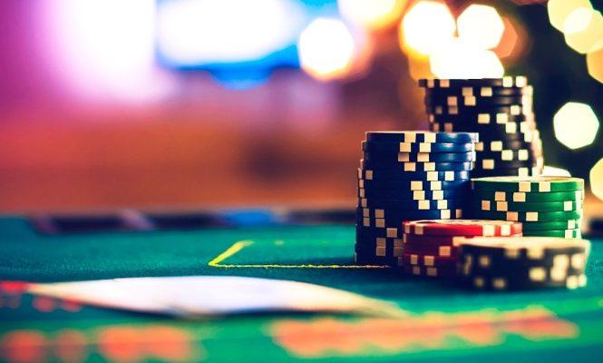 Pawno античит на деньги в казино