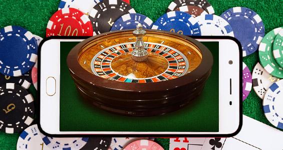 Покер турнир онлайн бесплатно в хорошем качестве майнкрафт играть на прохождения карт онлайн