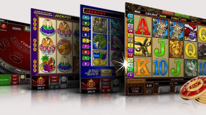 Игровые автоматы играть бесплатно онлайн жуки игровой автомат майнкрафт фото