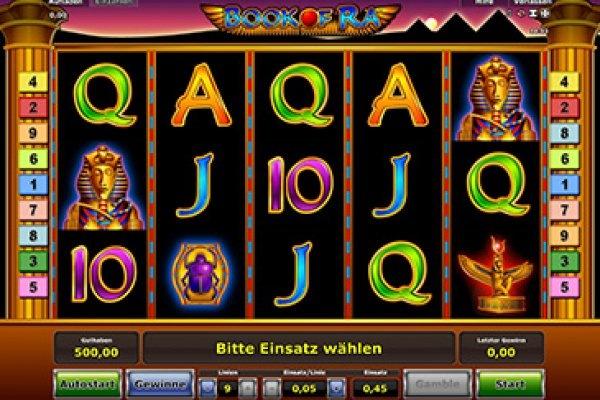 Игровые автоматы миллионер мод на деньги рейтинг слотов рф адреса игровых автоматов в спб