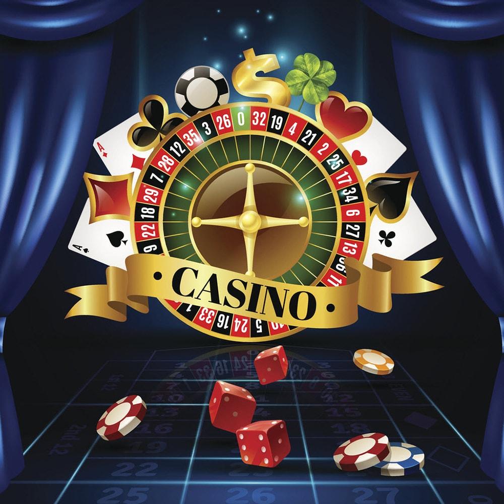 Новые бездепы 2019 в казино
