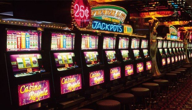 Казино на условные деньги игра онлайн бесплатно и без регистрации казино