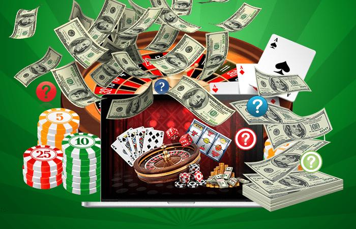 Казино бездепозитные деньги почему не могу зайти в казино вулкан