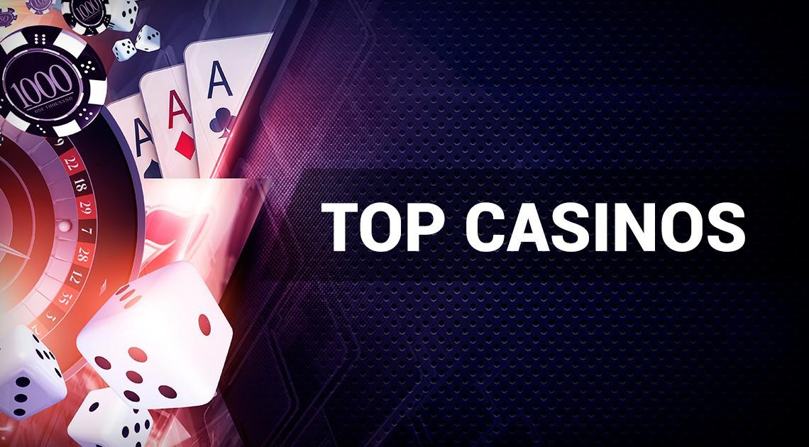 Рейтинг казино онлайн отзывы форум как играть в кс на карте даст 2